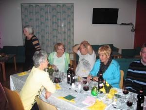 Afslutninng Madklub 2013 053