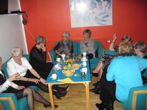 Afslutninng Madklub 2013 069