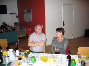Afslutninng Madklub 2013 072