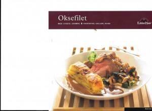 Oksefilet1