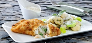 recipe_rdspgnocchi