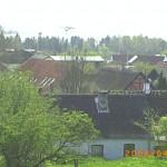 PICT0151 (Large)